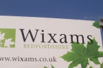 Wixams