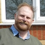 Cllr Tom Wootton